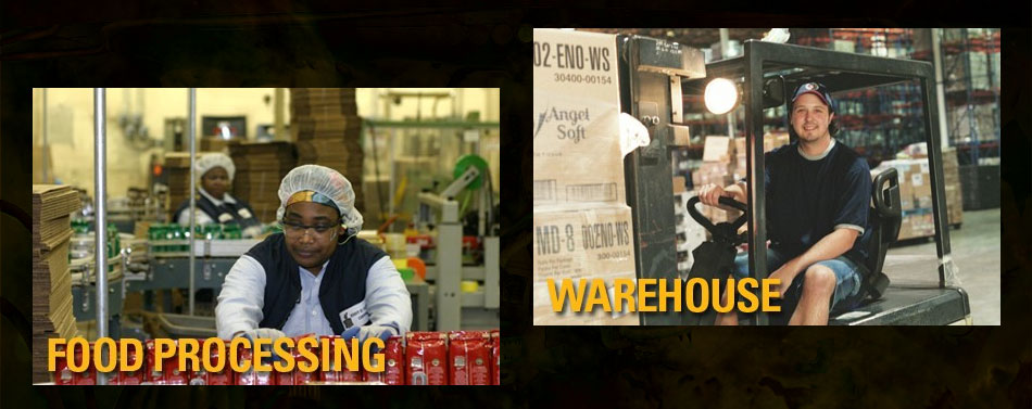 warehouse-food-processing